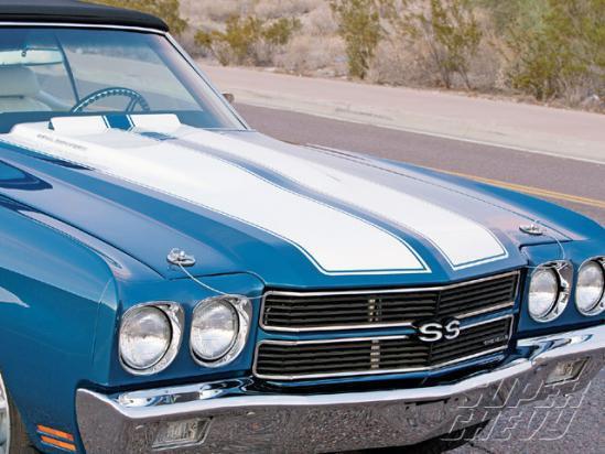 sucp_0912_08_z+1970_chevy_chevelle_ss+front_bumper.jpg