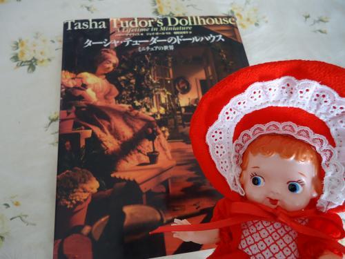 dollhouse-ga-suki.jpg