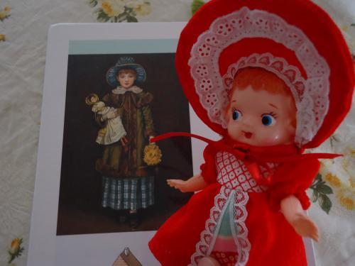dolls6.jpg