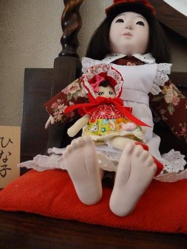 kawaii-anyo-hinako.jpg
