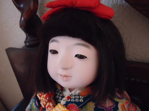 konno-kimono-hinako.jpg