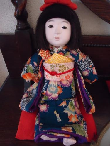 konno-kimono-hinako2.jpg