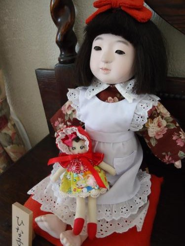 kyouha-youhuku-apron-sugata.jpg