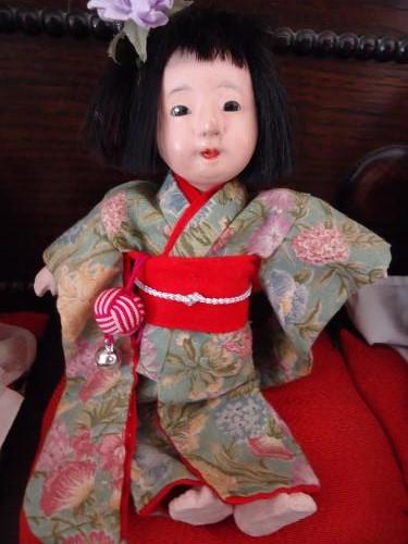 yukiko-itumono-kimono.jpg