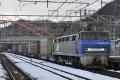 EF200-901-5071-2011-01-30.jpg