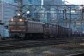 EF81-124-4093-2009-01-27.jpg