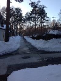 道雪かきconvert_20140212153254