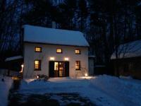 雪かき夜景convert_20140212151542