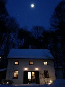 雪かき夜景convert_20140212151617