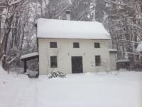 雪景色convert_20140212151526