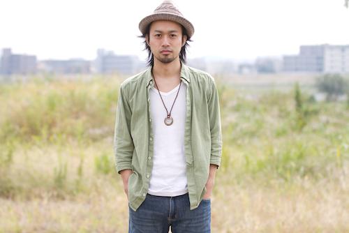 miya-takehiro500.jpg