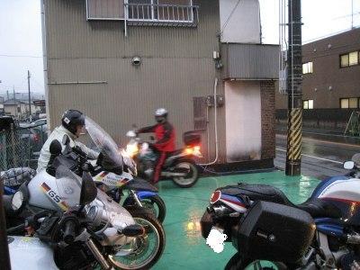 20121106_007.jpg