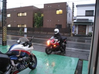 20121106_008.jpg