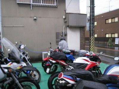 20121106_011.jpg