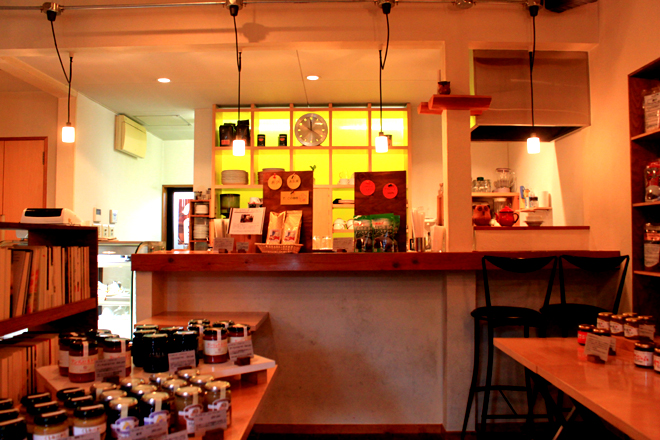 cafe-so-what2200.jpg