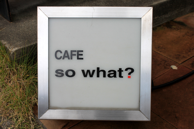 cafe-so-what2208.jpg