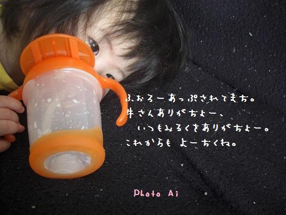③ 2011.06.08 フォローアップ