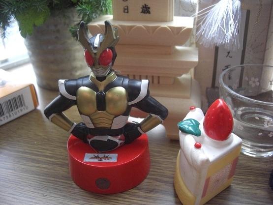メルうし日和。-1 潮玩具メル玩具