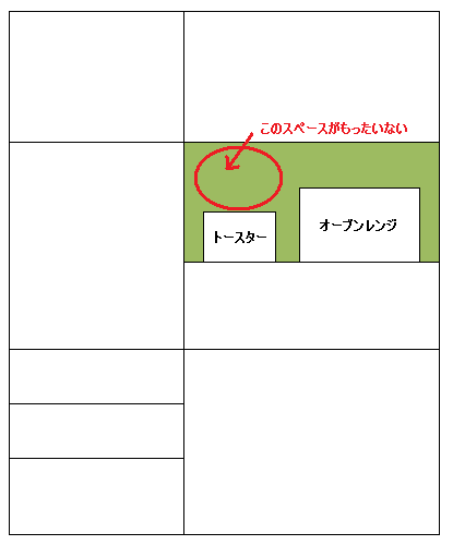 2012100602.png