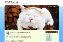 templates_kagoneko_blog_01.jpg