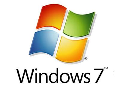 ウインドウズ7 ロゴ