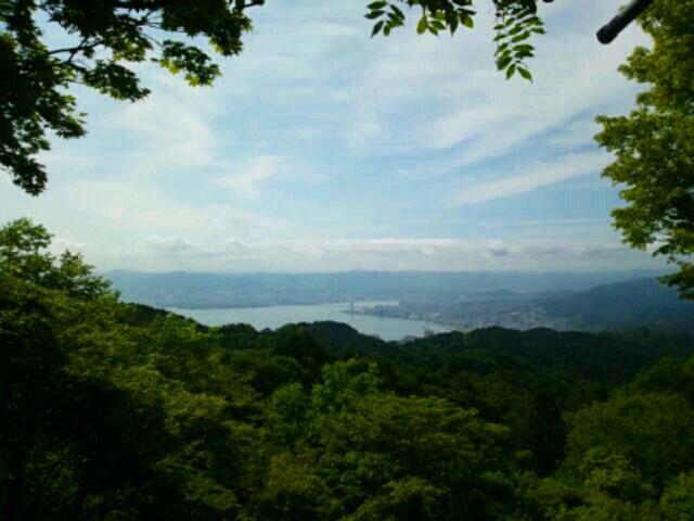 PhotoHenshu_20120611114643.jpg