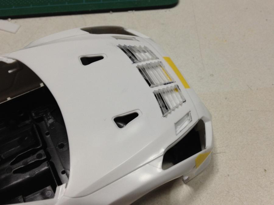 SRoad-NDDP-GT-R_03.jpg