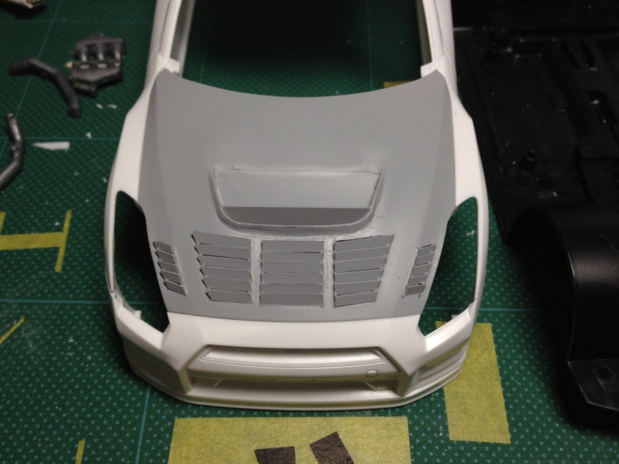 SRoad-NDDP-GT-R_04.jpg