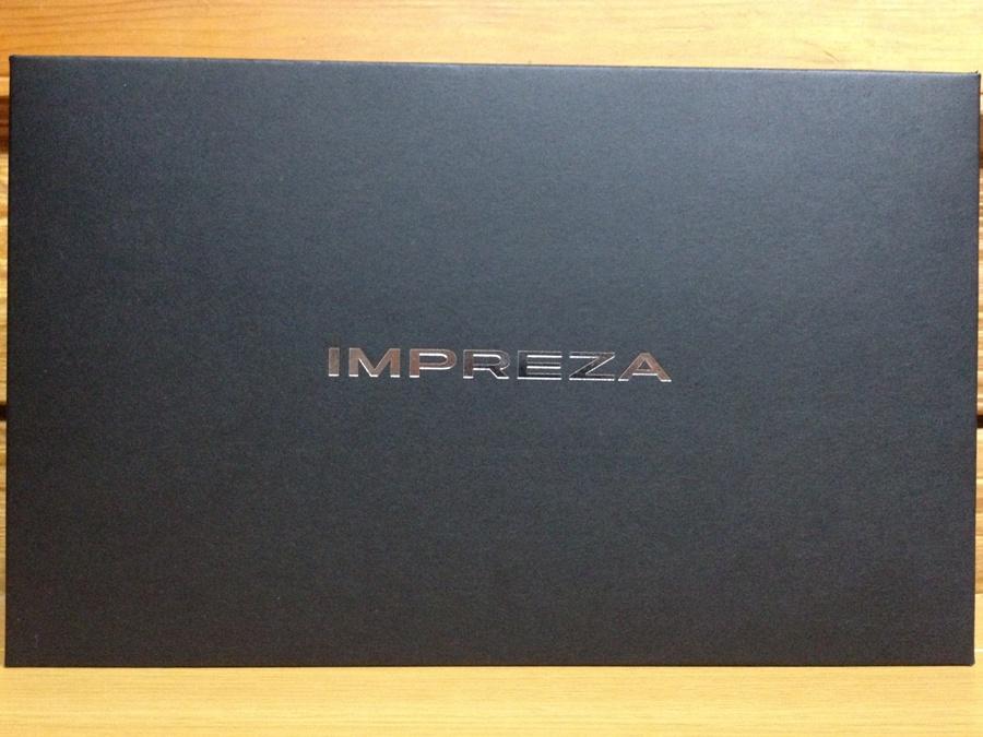 impreza-minicar_01.jpg