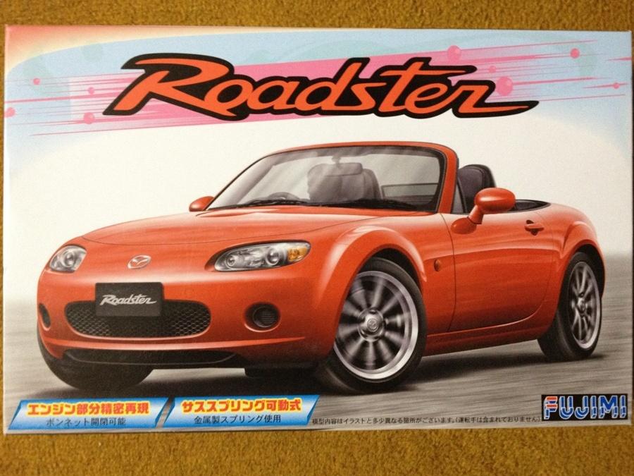 mazda-roadsterNC_01.jpg