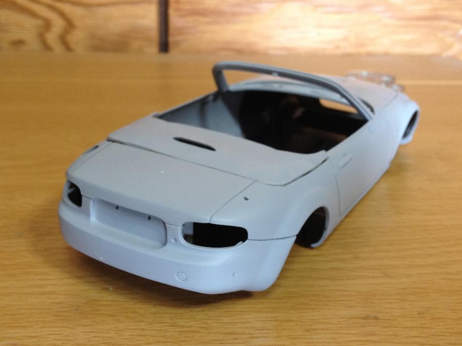mazda-roadsterNC_12.jpg