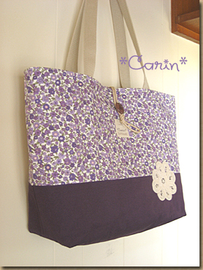 purpletote1.jpg