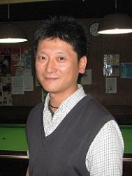 小林プロ_20120713