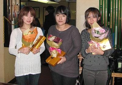 20121208_guest.jpg