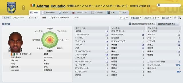 12oxu12adamakouadio_s.jpg