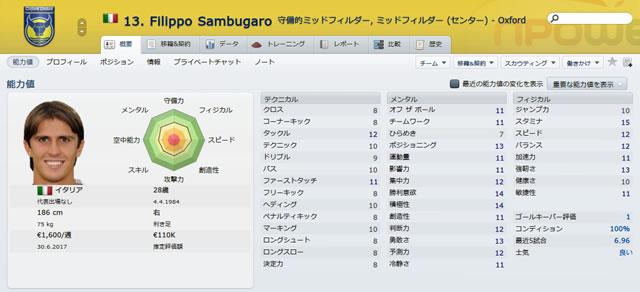 12oxu12filipposambugaro_s.jpg
