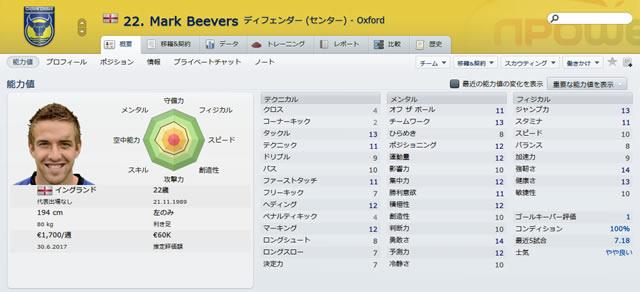 12oxu12markbeevers_s.jpg