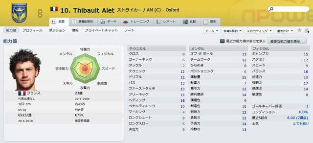 12oxu12thibaultalet_s.jpg