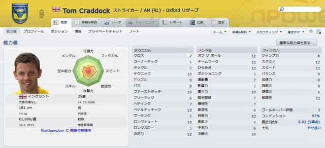 12oxu12tomcraddock_s.jpg