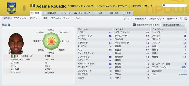 12oxu13adamakouadio_s.jpg