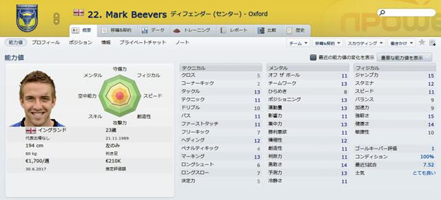 12oxu13markbeevers_s.jpg