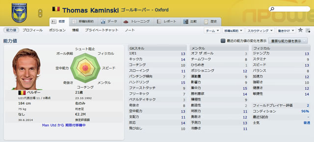 12oxu13thomaskaminski_s.jpg