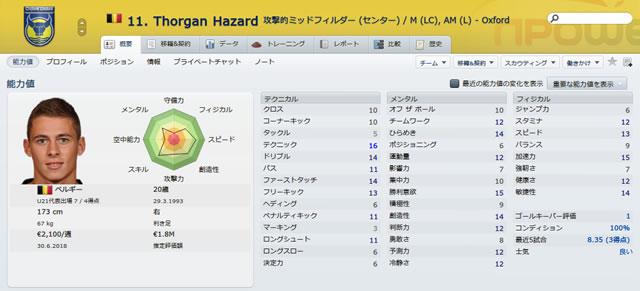 12oxu13thorganhazard_s.jpg