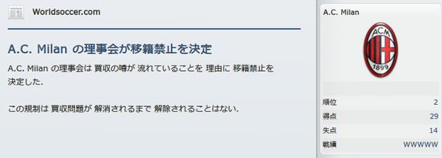 12oxu160118n.jpg