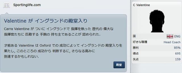 12oxu160507n7.jpg