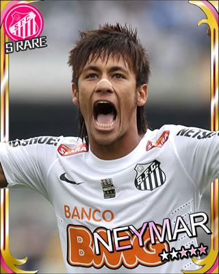 neymar_s.jpg