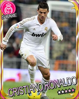 ronaldo_s.jpg