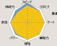 2012y11m19d_220647484.jpg