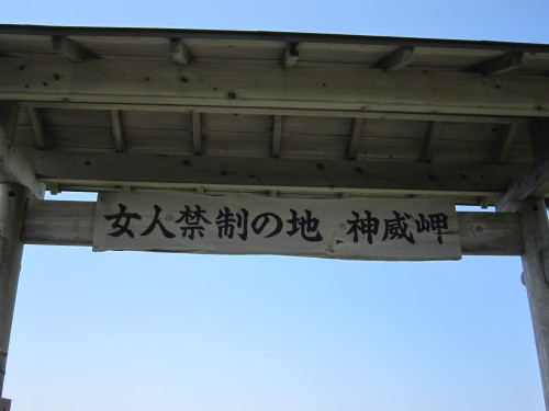 IMG_6146.jpg