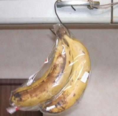 bananaB16.jpg